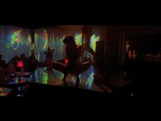 «Вход в пустоту» |2009| Режиссер: Гаспар Ноэ | фэнтези, драма