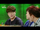 [JTBC] 마녀사냥.E114.Witch hunt Sung Sikyung Shin Dongyup Сон Шикен Ю Сеюн