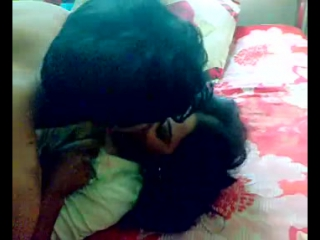 New bangla hot kiss