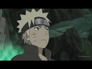 Funny moments from anime Naruto