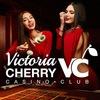 Казино в Минске Victoria Cherry