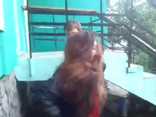pyanih-ebut-kazashek-shikarno-zhopastaya-onlayn
