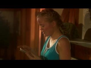 Богги Крик (2010) HD 720p