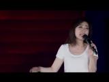 Megumi Hayashibara - Just Begun