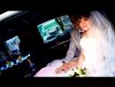 «люб» под музыку 1761.Shami(Шами) - Невеста (Белый Танец)  (https://vk.com/skromno). Picrolla