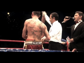 (Самый техничный боксер)Бокс,Василий Ломаченко ¦ Lomachenko Hi Tech (Мотивация на спорт,бокс)