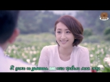 [FSG Bears] OST Marry me or not? - Yoga Lin [ 兜圈 ] Official Music Video (偶像劇「必娶女人」片尾曲)