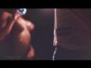 Красивая эротика . фильмы онлайн смотреть бесплатно маленький гигант большого секса