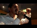 Аркадий Кобяков - Такая как лёд, Нижний Новгород, кафе Жара 21.06.2014