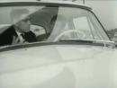 """«Берегись автомобиля» (Мосфильм, 1966) — """"Все люди верят..."""""""