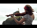 [Пираты Карибского моря: Проклятие Черной жемчужины](2003)Taylor Davis — Hes a Pirate (Hans Zimmer Klaus Badelt violin cover)