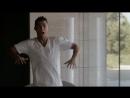 Nike Football: The Switch при участии Криштиану Роналду – Официальный трейлер