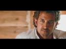 Отрывок из Фильма: Воздушные Змеи / Kites (2010) - Ты - все для меня! (Ритик Рошан & Барбара Мори)