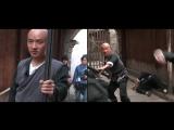 О съёмках №7. Становление легенды (2014) (Huang feihong zhi yingxiong you meng)