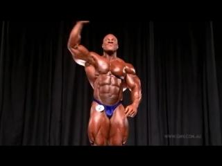 Arnold Classic.Арнольд Классик.Выступление.Бодибилдинг.body-building.