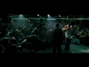 8 Mile - Final Battle - Eminem VS Papa Doc (HD Video Audio)