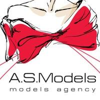 a.s.models
