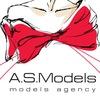 Модельное агентство A.S.Models.