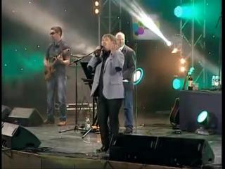 З любов'ю до глядача - Михайло Грицкан