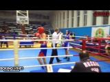 Dima_Korovin_BoxingVines_by.nales