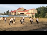 Майданс 2014 / 4 смена