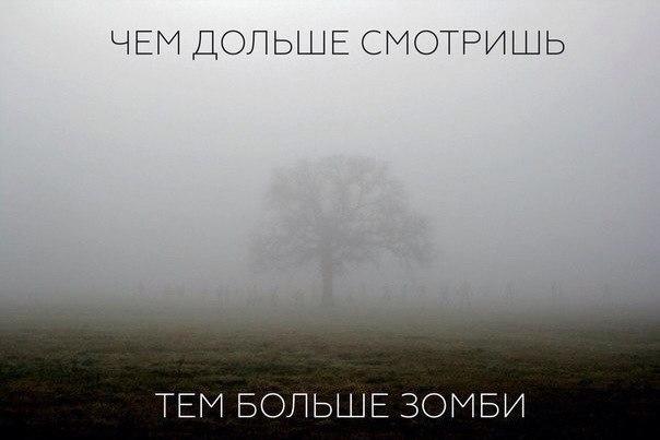 https://pp.vk.me/c626818/v626818905/12498/klPj-0oI53w.jpg