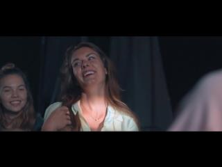 BRO (Borisenko Brothers) - #Ніч#Секс#Рок-н-рол (клип, премьера 2016) [Full HD,1920x1080p]