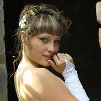 Наташа Торгай (позевалова)