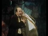Жан - Батист. (Мольер) Тартюф. (1989.г.)