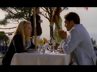 Капри 2 \ Capri 2 (9 серия)