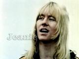 Sweet «Jeanie» (1971)