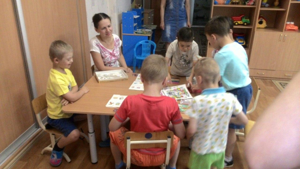 «Дари добро». Елена Лазуткина приняла участие в благотворительной акции