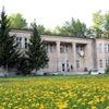 Школа Вон Гван (Центр Седжон) - Корейский язык