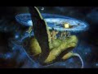 Семь тайн и аномалий Солнечной системы Все про космос