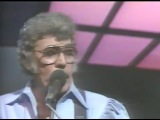 Carl Perkins, George Harrison - World Is Waiting For The Sunrise 991985 Capitol Theatre (Official)