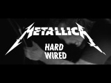 Metallica Hardwired (Official Music Video)