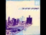 The Detroit Experiment - Think Twice (Original)