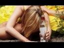 Пьяные девки Смех и грех часть 16
