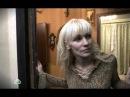Следствие Вели с Леонидом Каневским 286 Черт из Табакерки 29 11 2014