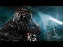 Обитель Зла последняя глава - третий трейлер