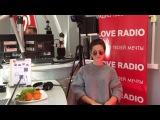 Instagram video by LOVE RADIO Feb 2, 2017 at 701am UTC