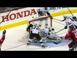 Gotta See It: After review Oshie wraps up hat trick in OT