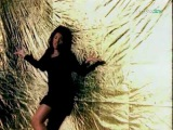 La Bouche - I Love To Love (1995) - Official music video  videoclip - HIGH QUALITY