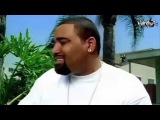 Mack 10 - Like This (Feat. Nate Dogg)