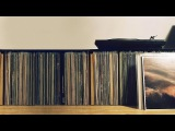 Trip Hop  Abstract Hip Hop Mix by Radiocuts