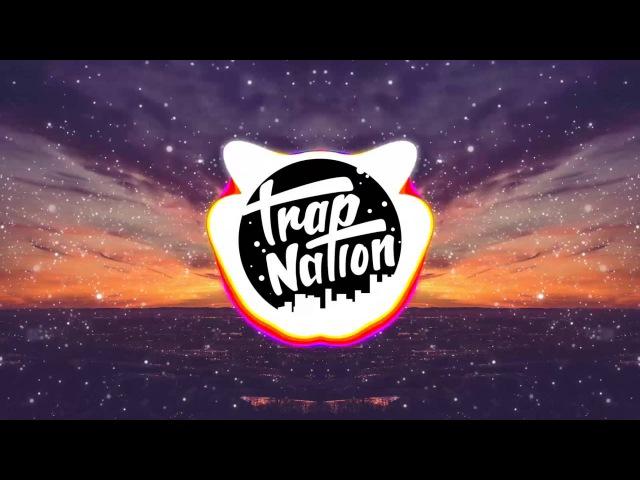 ZAYN - PILLOWTALK (Bearson Whethan Remix)