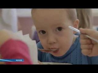 Осенью в детские сады пойдут более тысячи малышей