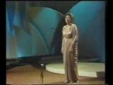 Janet Baker - Samson et Dalila - Mon coeur s'ouvre a ta voix