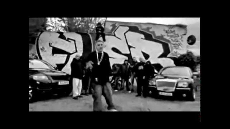 SCHOKK feat. Fler - Немецкий рэп.mp4
