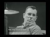 Jack Kerouac - La preghiera aiuta anche nel sesso pi